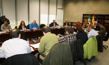 Nogales cree 'más ventajoso' para los opositores de Secundaria trabajar por una convocatoria en 2015