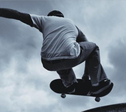 El Espacio para la Creación Joven de Moraleja contará con un una pista de skate y BMX