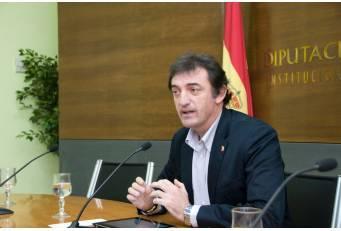 La Diputación de Cáceres aumenta un 38% el presupuesto destinado a cultura para 2014
