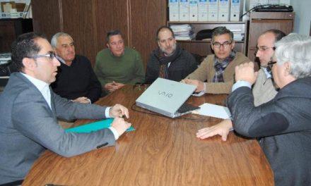 Valencia de Alcántara podría ahorrar un 43 por ciento del gasto anual en materia de energía