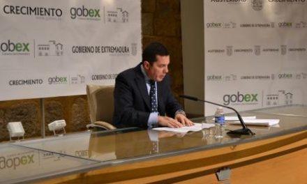 El día 30 se publicará la convocatoria de 576 plazas de la Oferta Pública de Empleo de 2010 y 2011