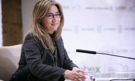 Un decreto amplía el colectivo de beneficiarios de las ayudas al comercio minorista de Extremadura