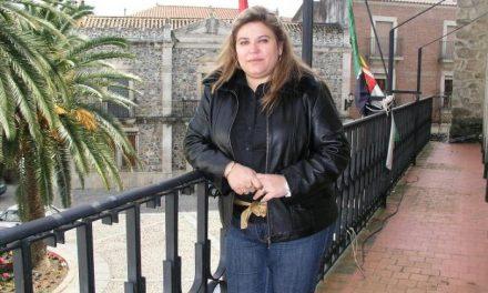 El Ayuntamiento de Coria ha organizado varios actos del 3 al 8 de marzo con motivo de la Semana de la Mujer 2008