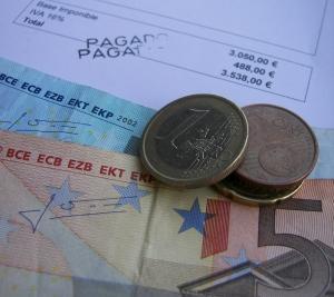 La morosidad bancaria se dispara en Extremadura siendo la décima región con más créditos impagados