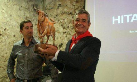 La ganadería extremeña El Madroñal termina la temporada de 2013 con resultados positivos