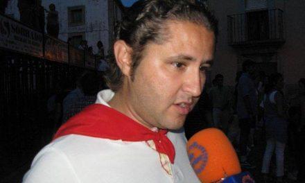 El empresario cauriense Alberto Manuel Hornos gestionará la plaza de toros de Plasencia en 2014