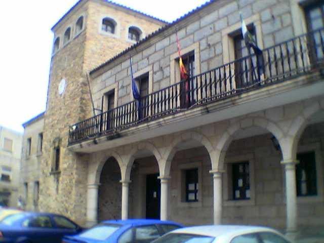 La Comisión de Urbanismo de Extremadura aprueba una modificación para un nuevo centro de salud en Coria