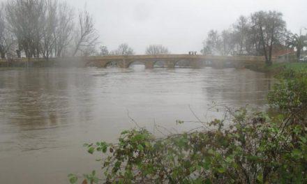 Moraleja desactiva el Plan de Emergencia Municipal tras controlar el desbordamiento del Rivera de Gata y el Árrago