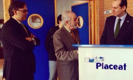 """Carrón ha dejado claro que la Junta velará para que la Renta Básica llegue a """"quién realmente lo necesita"""""""