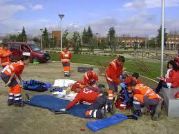 El Gobierno de Extremadura incrementa en 2014 las ayudas a la promoción del voluntariado en un 66%