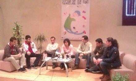El Ayuntamiento de Plasencia abre el periodo de inscripción de las escuelas de ocio para los jóvenes