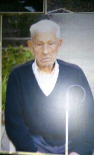 Más de sesenta efectivos se unen a la búsqueda del anciano desaparecido en Valencia de Alcántara