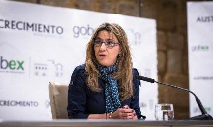 La Junta abonará el 24 de enero el complemento de 200 € a los perceptores de pensiones no contributivas