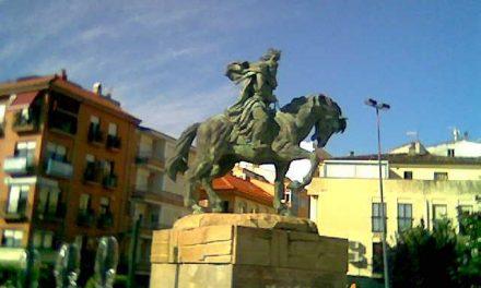 Plasencia se unirá a Cuenca y Burgos en la conmemoración del octavo centenario de la muerte de Alfonso VIII