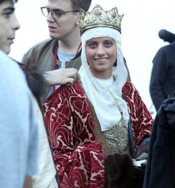 "Plasencia se suma a la actividad turística regional denominada ""La Ruta de Isabel la Católica"""
