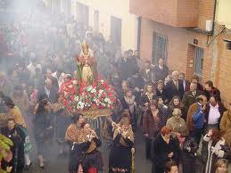 Moraleja retomará el baile nocturno de las fiestas de San Blas tras el paréntesis del pasado año
