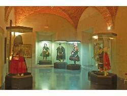El Museo Etnográfico y Textil Pérez Enciso de Plasencia celebrará su XXV aniversario en el mes de mayo