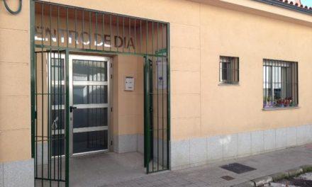 El Gobierno de Extremadura realiza en Moraleja obras de adecuación y mejoras por más de 39.000 euros