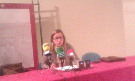 Prex Crex anima a los placentinos a presentar alegaciones a la ordenanza de movilidad municipal