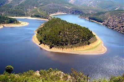 La ruta senderista «Valle del Esperaban» contará con una larga lista de actividades complementarias