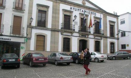 El Ayuntamiento de Arroyo de la Luz ha aprobado un catálogo de derechos para todos sus trabajadores