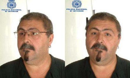 La Policía pide  colaboración ciudadana para localizar al hombre que disparó a un joven y su bebé en Plasencia
