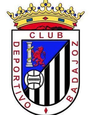 La empresa hurdana Ciripolen patrocina al equipo de fútbol extremeño CD Badajoz