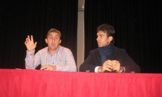 Las II Jornadas Culturales Ecuestres congregaron a casi cien personas en la localidad de Moraleja