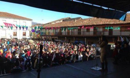 El Gobierno regional apoya la declaración de la Red de Rutas de Carlos V como Itinerario Cultural Europeo