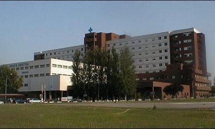Los hospitales extremeños han notificado 53 casos graves con gripe desde el inicio de la temporada