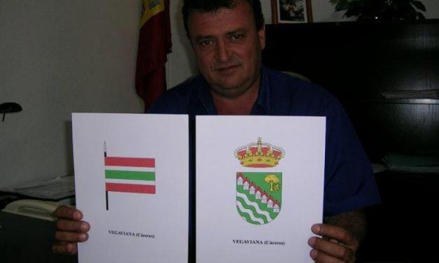 El escaso número de habitantes puede frenar el proceso de independencia de Vegaviana