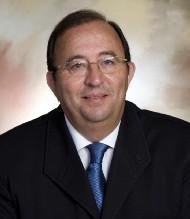 Santiago de Alcántara manifiesta su apoyo al proyecto del hospital rayano  de Sierra de San Pedro