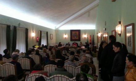 La Mancomunidad del Ambroz apoya la continuidad del Centro de Salud en Aldeanueva del Camino