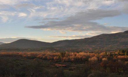 Norte de Extremadura recibirá 30.000 euros del Gobierno regional para su promoción turística