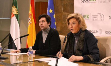El SEPAD pone en marcha un programa de intervención con musicoterapia en centros de Cáceres y Badajoz