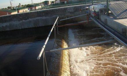 Moraleja no tendrá agua potable la madrugada del jueves para mejorar el suministro