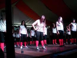 El festival Valentiarte 2014 de Valencia de Alcántara incorpora a su programa conciertos profesionales