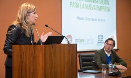 El Gobierno de Extremadura pone en marcha la primera Red de Municipios Emprendedores del país