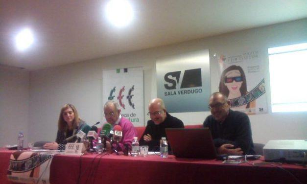 """El I Festival Internacional de Cine Joven """"Plasencia Encorto"""" recibe 329 trabajos de 29 países diferentes"""