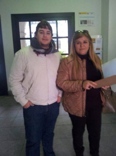 El PSOE de Coria registra una solicitud de nulidad para los presupuestos generales del 2014