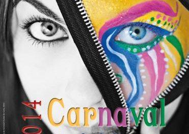 El Ayuntamiento de Coria repartirá más de 3.000 euros en premios de los dos concursos de Carnaval
