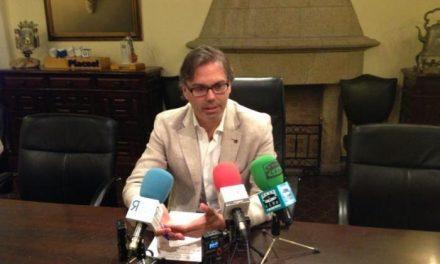 Los propietarios de las Huertas quieren que el ayuntamiento realice un ERE para poder abonar la deuda