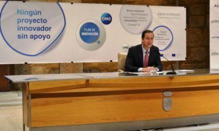 El Plan de Innovación para la Pyme se refuerza en 2014 con nuevas acciones y un presupuesto de  2,6 millones