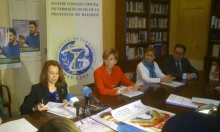 Extremadura dispondrá de un Nodo de Atención Personalizada a las Enfermedades Raras
