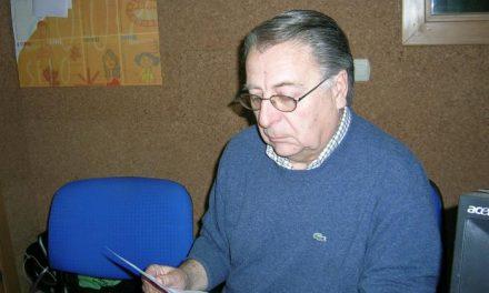 El Ayuntamiento de Moraleja pide unión en el proceso de independencia de la entidad local de Vegaviana