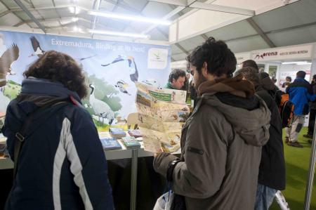 La novena edición de FIO alcanza los 7.500 participantes en las actividades para el público