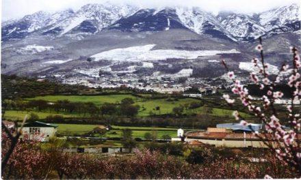 La asociación de Turismo del Valle del Ambroz, Atuva, presentará en Baños su nueva página web