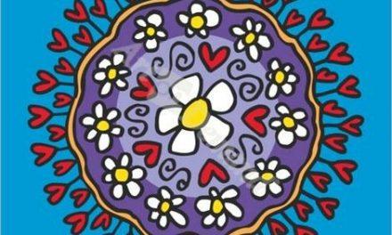 El creador de Kukuxumusu, Mikel Urmeneta, diseñará el cartel de la fiesta del Cerezo en Flor del Valle del Jerte