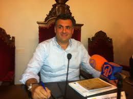 El consistorio de Coria aplicará bonificaciones para atraer negocios al recinto intramuros