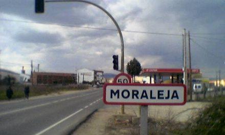 El XXI Certamen de Cuentos «Villa de Moraleja» repartirá un total de 900 euros en premios